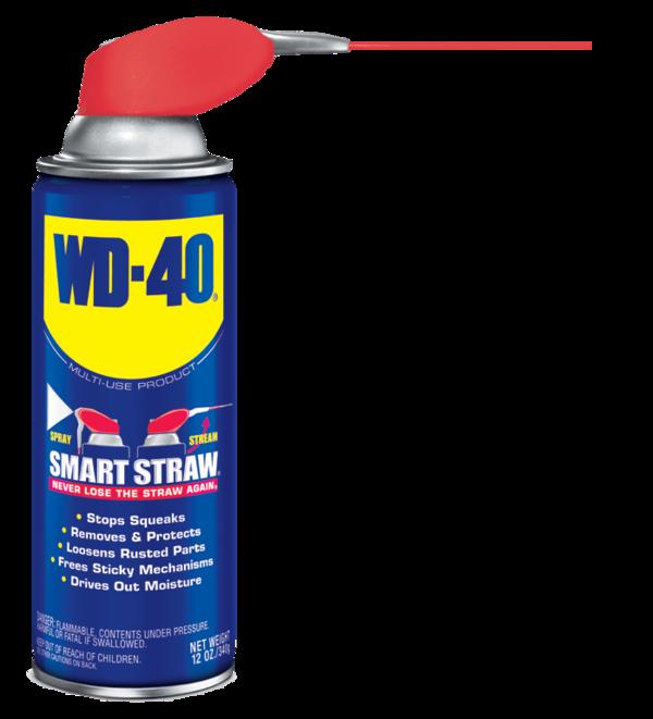 wd-40-smart-straw-voc-12ozstrawupright.png