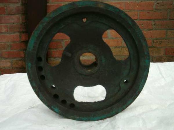 2712720321644x461prodam-shkiv-kolenvala-dvigatelya-d-144-traktor-t-40-lozovaya.jpg
