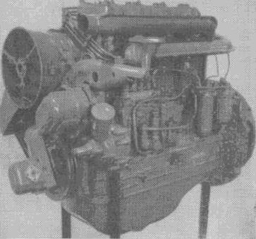 dvigatel-d-37e.png