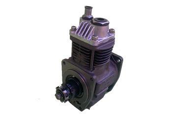kompressor-vozdushnyy-t-40-a29-02-0000c658d01458c5a8800x6001.jpg