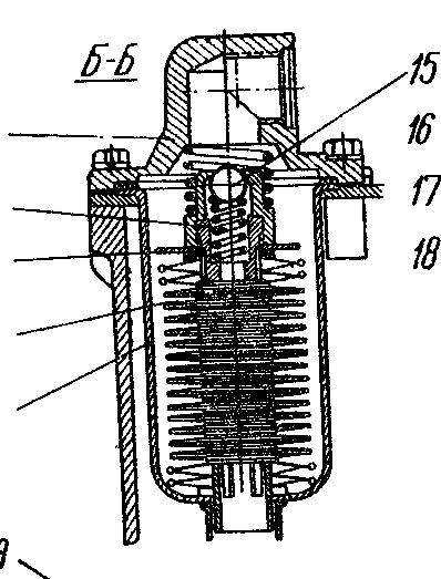 p0161-sel.png