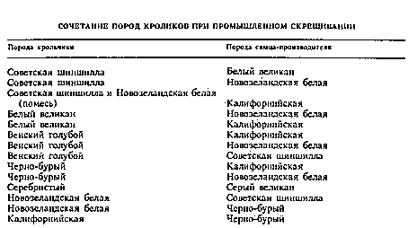 tabl140.png