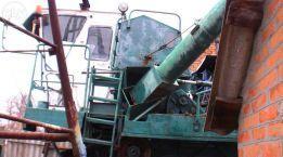 172768407194x72zernouborochnyy-kombayn-niva-sk5m-novoukrainka.jpg