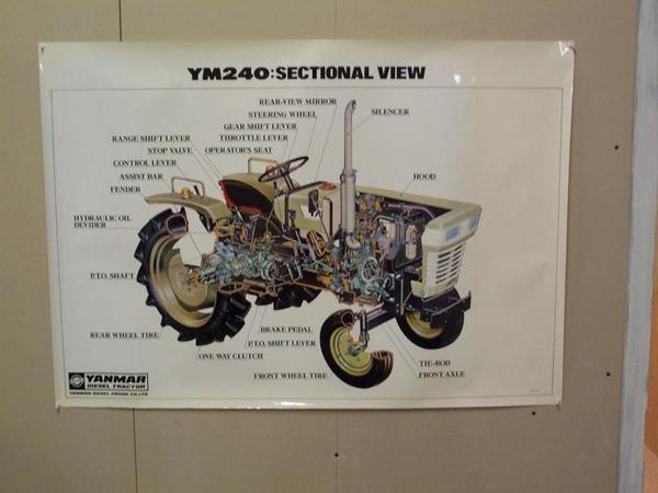 230624d1316706336-hydraulic-system-diagrams-ym240sectionalposter-jpg.jpeg