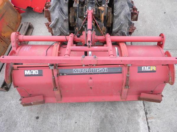 392-used-farm-tractor-mitsubishi-mt205-4wd-20hp-9504.jpg
