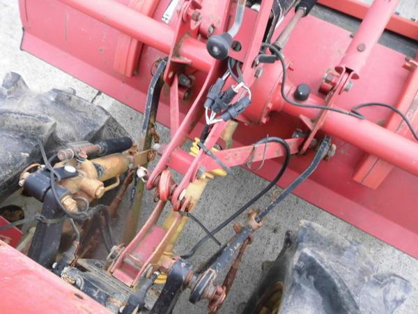 392-used-farm-tractor-mitsubishi-mt205-4wd-20hp-9508.jpg