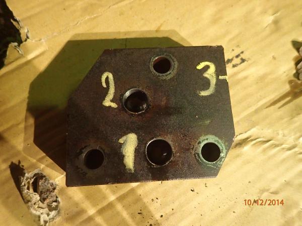 402407d1418463747-hydraulic-diagram-iseki-tf-330-img1618-jpg.jpeg