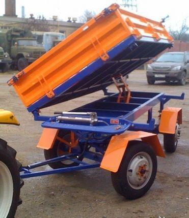 4106718022644x461pritsep-dlya-minitraktora-fotograf.jpg