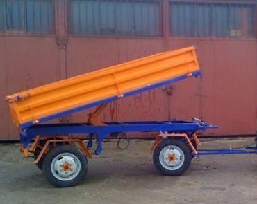 4106718023644x461pritsep-dlya-minitraktora-prichepi.jpg