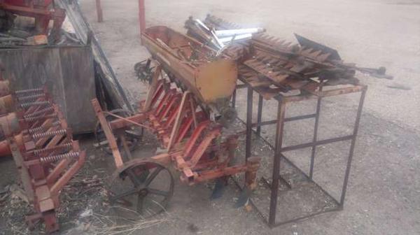 4606704782644x461prodam-seyalku-dlya-motoblokov-i-minitraktorov-fotografiirev002.jpg