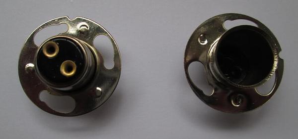 50pcs-p15d-30-lamp-bases-socket-auto.jpg