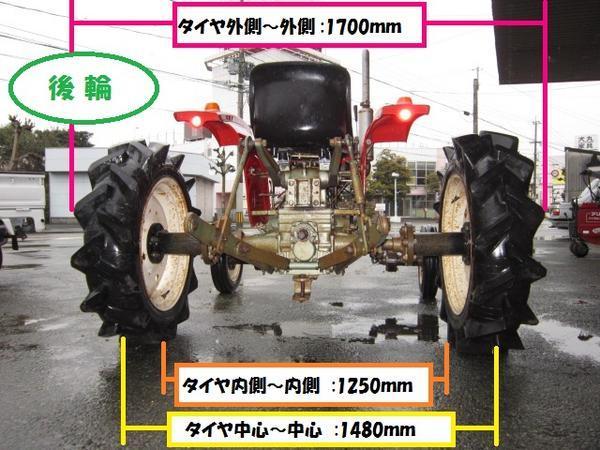600x450-2014020700063.jpg