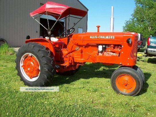 allischalmersd14tractorrestored1lgw.jpg