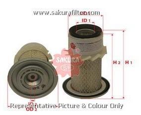 as8801-vozdushniy-filtr-sacura.jpg