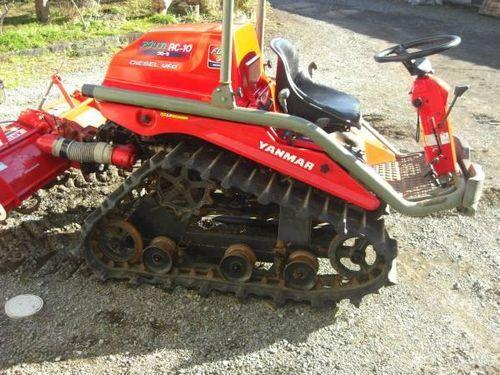 gusenichnyjmini-traktor05.jpg