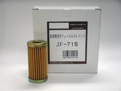 jf-715.jpg