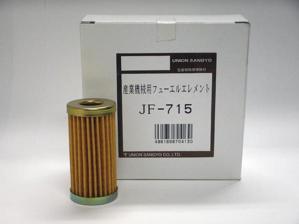 jf-71501.jpg