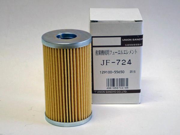 jf-72401.jpg