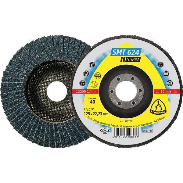 klingspor-smt624-supra-abrasive-mop-disc-10-p602-2062image.jpg