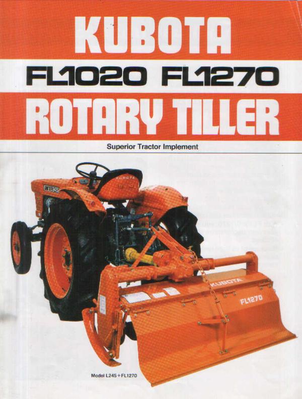 kubota-fl1020-fl1270-rotary-tiller-brochure-5049-p.jpg