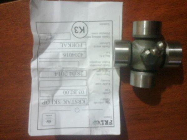 kubotah-20sfrantalnympogruzchikom012.jpg