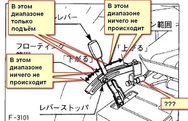 naveskac2r2.jpg