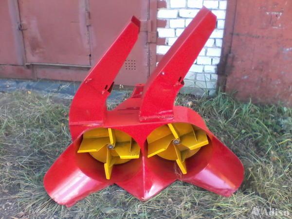 prodayu-minitraktor-kmz-012ch3b.jpg