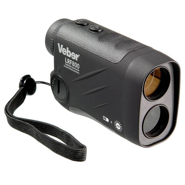 rangefinder-veber-6x25-lrf800-black.jpg