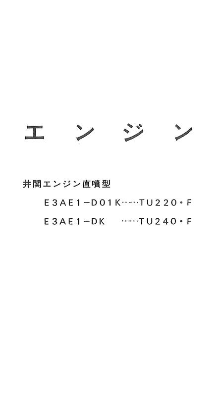 screenshot2015-10-19-21-40-48.png
