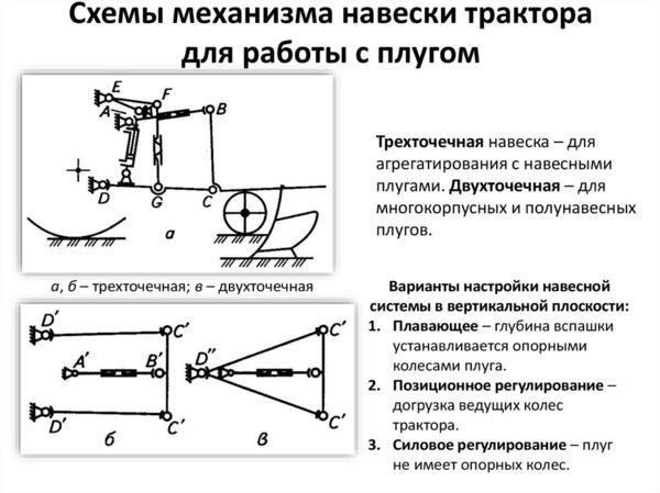 slide-53.jpg