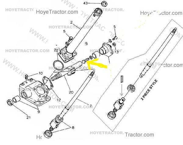 steeringfix.jpg