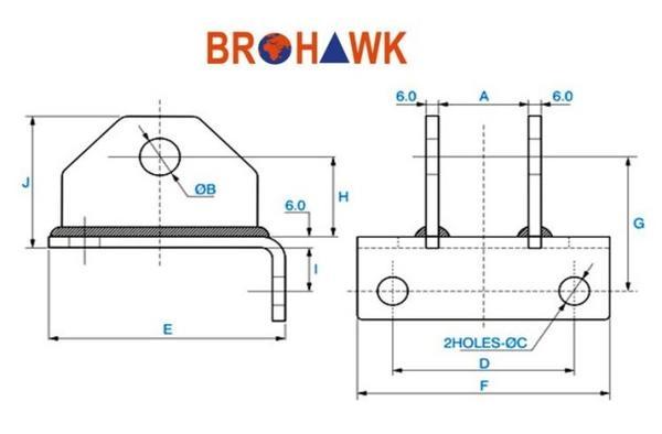top-link-bracket-iseki-tractor-iseki-tractor-bracket-e1455964503733.jpg
