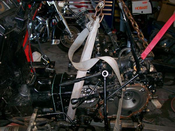 tractor124.jpg