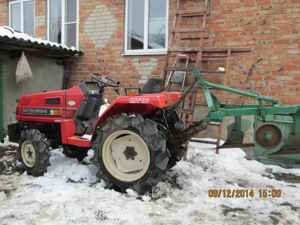 traktor001.jpg