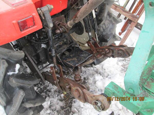 traktor002.jpg
