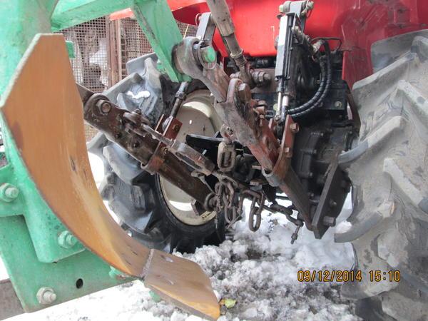 traktor003.jpg