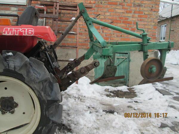 traktor013.jpg