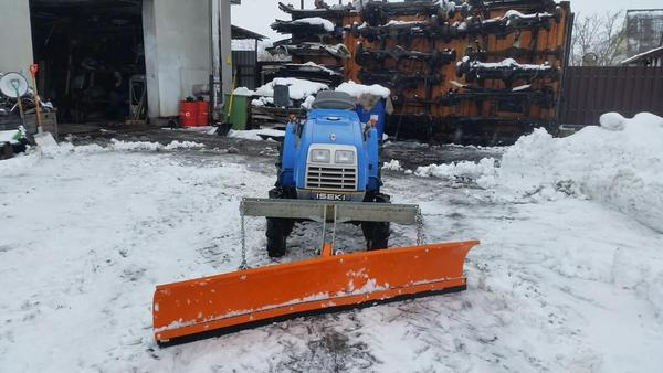 traktor222.jpg