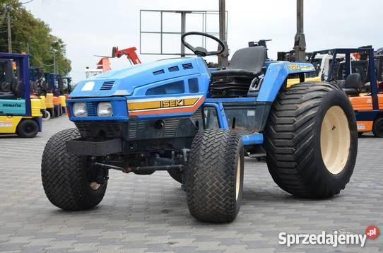 traktorek-iseki-tu320-f-miniciagnik-sprzedam-126000377.jpg