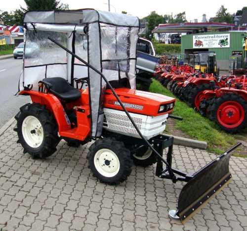 traktorkabine-01.jpg