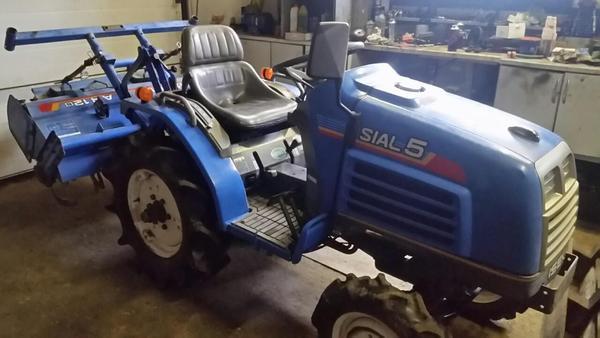 traktorok11.jpg