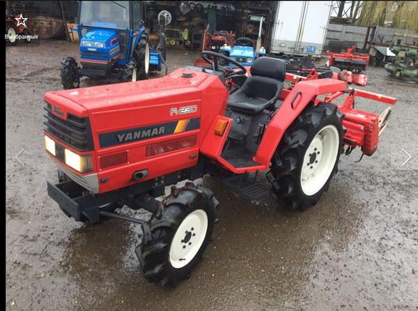 traktoryanmarfv230yaponskiy5900-buldozerytraktorychernovcynaolx20160831212414.jpg