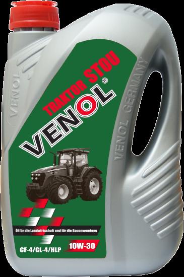 venol-traktor-stou-cf-4-gl-4-hlp-10w-30.png