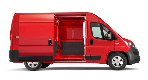profilo-rosso-porta-apertazoom.jpg