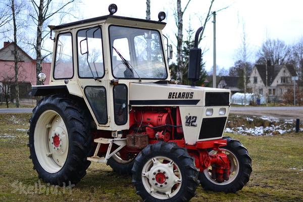 belarus-42-99090973.jpg