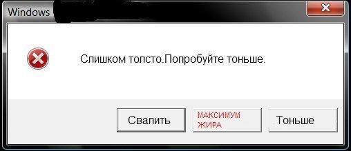 1440807.jpg