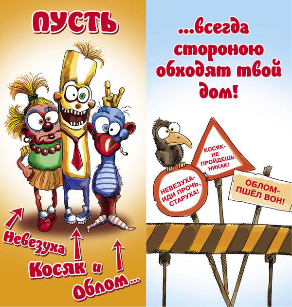 145498901078077139.jpg
