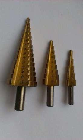 2801753961644x461nabor-stupenchatyh-sverl-hss-4-12mm-4-20mm-4-32mm-harkov.jpg
