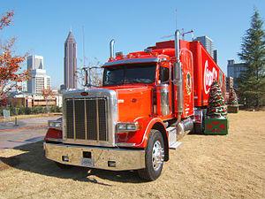 300px-camion-peterbilt-coca-cola.jpg