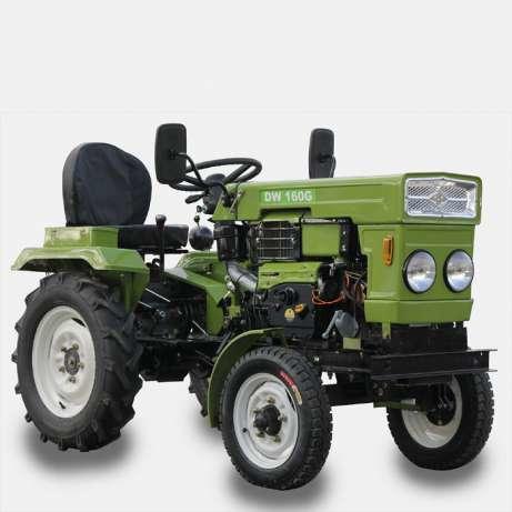 3051854101644x461mntraktor-dw-160-gx-poltava.jpg
